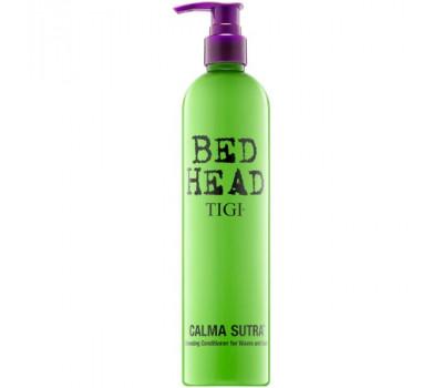 Bed Head (TIGI) Очищающий кондиционер для ко-вошинга, Calma Sutra