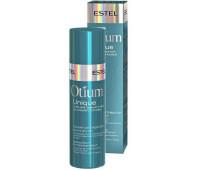 Otium Тоник-активатор роста волос OTIUM UNIQUE, 100 мл,