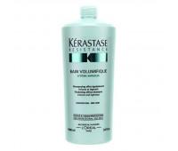 Volumifique Уплотняющий Шампунь-ванна для объема тонких волос,