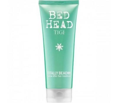 Bed Head (TIGI) Летний кондиционер для волос totally beachin