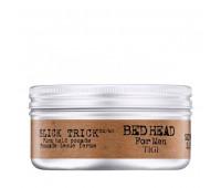 Гель-помада для волос сильной фиксации SlickTrick Pomade