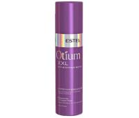 Otium Спрей-кондиционер для длинных волос OTIUM XXL,