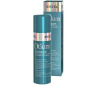 Otium RELAX-тоник для кожи головы OTIUM UNIQUE , 100 мл,