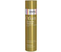 Otium Miracle Revive Шампунь-уход для восстановления волос,