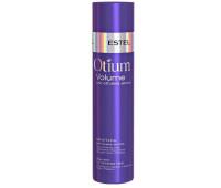 Otium Шампунь для объёма сухих волос OTIUM VOLUME,