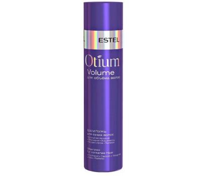Estel Professional Шампунь для объёма сухих волос VOLUME Otium