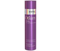 Otium Power-шампунь для длинных волос OTIUM XXL,