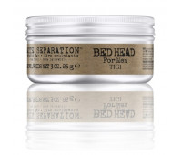 Воск для волос for Men Matte Separation Workable Wax