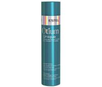 Otium Шампунь для жирной кожи головы и сухих волос OTIUM UNIQUE, 250 мл,