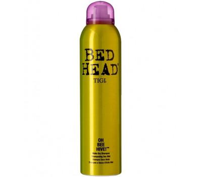 Bed Head (TIGI) Сухой шампунь, Oh Bee Hive