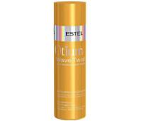 Otium Бальзам-кондиционер для вьющихся волос WAVE TWIST,