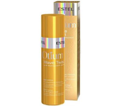 """Estel Professional ВВ-крем для волос """"Послушные локоны"""" WAVE TWIST Otium"""