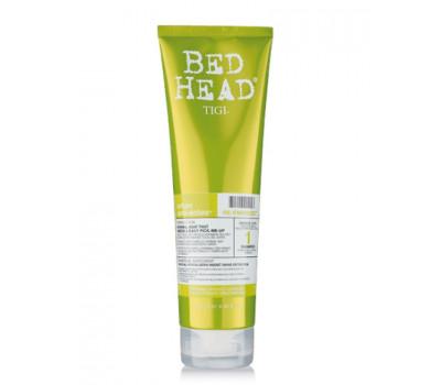 Bed Head (TIGI) Кондиционер для нормальных волос уровень1, Urban Anti+dotes Re-Energize