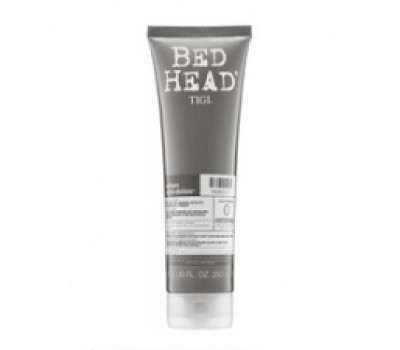 Bed Head (TIGI) Шампунь-детокс Antidotes Reboot Scalp Shampoo