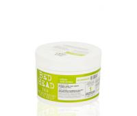 Маска укрепляющая для нормальных волос Urban Anti+Dotes Re-Energize Treatment Mask