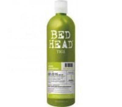 Bed Head (TIGI) Кондиционер для нормальных волос уровень 1Urban Anti+dotes Re-Energize