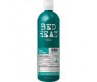 Шампунь для поврежденных волос уровень 2 Urban Anti+dotes Recovery