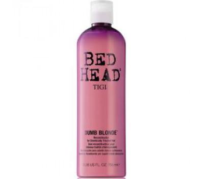 Bed Head (TIGI) Кондиционер-маска для блондинок Dumb Blonde