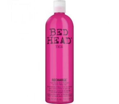 Bed Head (TIGI) Кондиционер-блеск Recharge