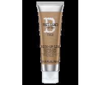 Крем для укладки волос Thick-Up-Line Grooming Cream