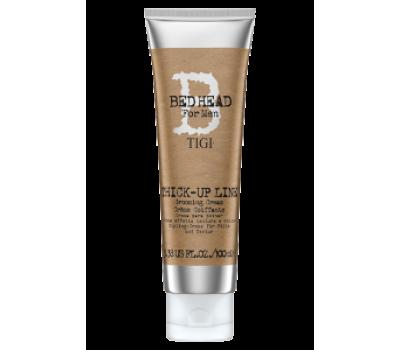 Bed Head (TIGI) Крем для укладки волос Thick-Up-Line Grooming Cream