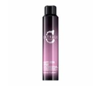 Термозащитный выпрямляющий спрей Haute Irone Spray