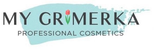 MyGrimerka.ru - профессиональная косметика для волос