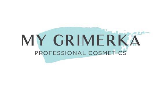 MyGrimerka - косметика для волос премиум класса.